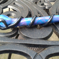 Deep Space Tobacco Pipe