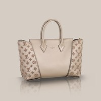 W PM - Louis Vuitton - LOUISVUITTON.COM