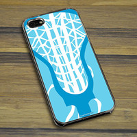 Lacrosse iPhone/Galaxy Case Lax Life | Lacrosse Phone Cases | Lacrosse iPhone 4 Cases | Lacrosse iPhone 5 Cases | Lacrosse Galaxy S3 Cases | Lacrosse Galaxy S4 Cases