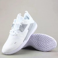 Nike Renew Arena Fashion Casual Sneakers Sport Shoes-2