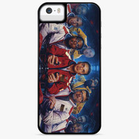 Logic the Incredible True Story iPhone 6S Case