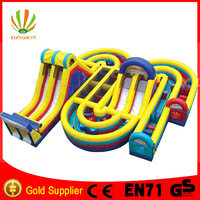 Source inflatable fun jumping castle adult bounce house for sale on m.alibaba.com