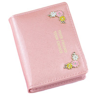 Women Casual Wallets Daily Women's Coin Purse Card Holder Wallets Women's Purses Female Coin Wallets Female Casual Wallet