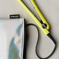 Eva NYC Mini Flat Iron in Yellow Size: One Size Bath & Body
