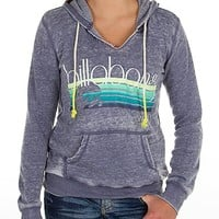 Billabong Back For More Sweatshirt