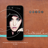 katy perry, Star, iDol, iPhone 5 case, iPhone 5C Case, iPhone 5S case, Phone cases, iPhone 4 Case, iPhone 4S Case, iPhone case, FC-0630