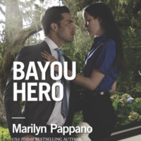 Marilyn Pappano Bayou Hero epub