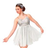 Peace and Joy | Contemporary | Costumes