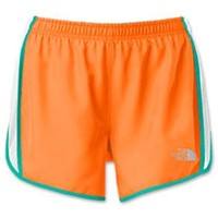 Women's The North Face GTD Running Shorts
