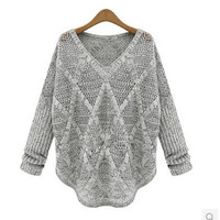 Not A Sweater From Grams | Paper Kranes