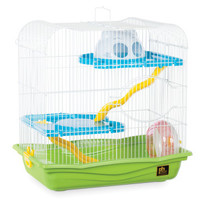 Prevue Pet Products Haven Hamster Cage