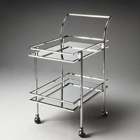 Butler Specialty Gatsby Bar Cart - 3139220