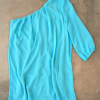 Perfect Occasion Dress [3277] - $32.40 : Vintage Inspired Clothing & Affordable Dresses, deloom | Modern. Vintage. Crafted.
