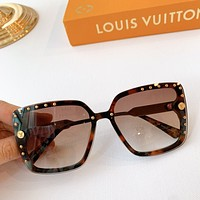 lv popular womens mens fashion shades eyeglasses glasses sunglasses 15