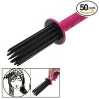 Airy Curl Styler Beauty Hair Make Up Curling Tool: Health & Personal Care