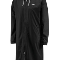 Speedo® Team Parka
