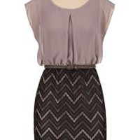 View All Dresses | maurices