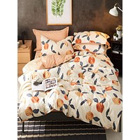 Tuscany Bedding Set