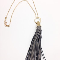 Celine Necklace