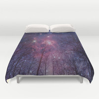 Duvet Cover - 3 different sizes to Choose From, Without Inserts, Bedroom, Home decor
