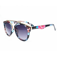 Christian Dior Abstract Sunglasses Color A4ea4