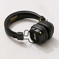 Marshall Major II Wireless Headphones | Urban Outfitters