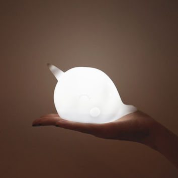 Nari Narwhal Ambient Light Pre-Order