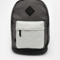 ASOS Backpack in Colo