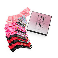 12 Days of Lacie Thong Panty Gift Set - The Lacie - Victoria's Secret