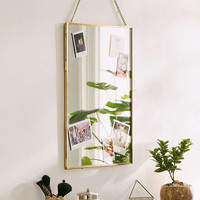 Mirror Frame - Urban Outfitters