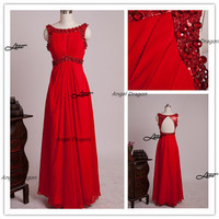 Red prom dresses,long prom dresses,Sexy prom dresses,prom dresses 2015,prom dresses,long evening dress,evening dress,bridesmaid dresses