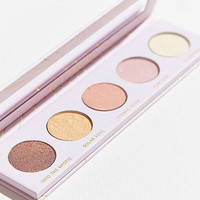 TokyoMilk Let In The Light Eyeshadow Palette | Urban Outfitters