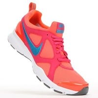 Nike In-Season TR 2 High-Performance Cross-Trainers - Women