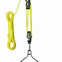 Hunters Specialties Mag Lift System with Gambrel