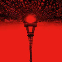 As Above, So Below 27x40 Movie Poster (2014)