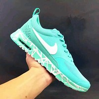 Tagre™ Nike Air Max Women Running Sport Casual Shoes Sneakers