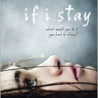 If I Stay, Gayle Forman, (9780142415436). Paperback - Barnes & Noble
