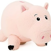 Disney Pixar Toy Story Exclusive 7 Inch Mini Plush Figure Hamm the Pig