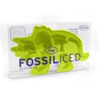 Fred® & FRIENDS FOSSILICED