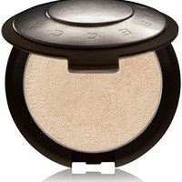 BECCA Shimmering Skin Perfector Pressed - Moonstone