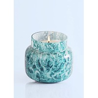 Capri Blue 19oz Watercolor Jar (Curbside or Store Pick up only)