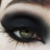 Coffin Critters Eyeshadow VEGAN