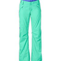 The North Face® Women's Freedom Insulated Pants   Free Shipping