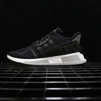 Best Deal Online Adidas Originals EQT Cushion ADV EQT Men Women Running Shoes BY9506