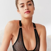 Out From Under Stella Strappy-Back Bra | Urban Outfitters
