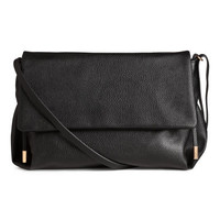 H&M Shoulder Bag $19.99