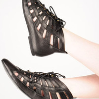 OMG, Shoes!:Jeffrey Campbell Rules