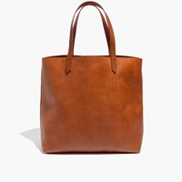 The Transport Tote :   Madewell