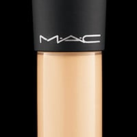 M·A·C Cosmetics | Products > Concealer > Mineralize Concealer