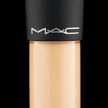 M·A·C Cosmetics   Products > Concealer > Mineralize Concealer